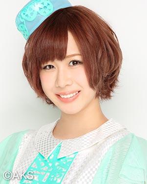 File:OyaShizuka2015.jpg