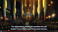 Thumbnail for version as of 19:10, May 4, 2015