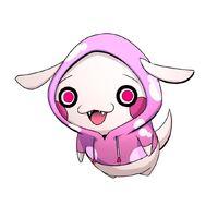 Pinkun
