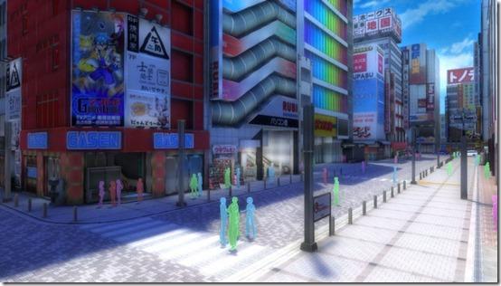 File:Akihabara (AB).jpg