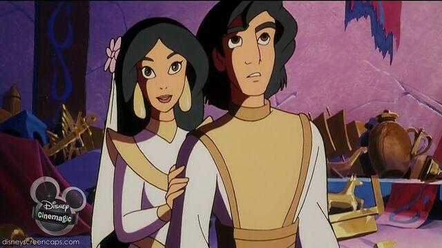 File:Aladdin3-disneyscreencaps com-2175.jpg