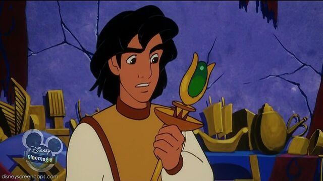 File:Aladdin3-disneyscreencaps com-2046.jpg