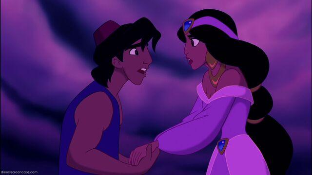 File:Aladdin-disneyscreencaps com-8563.jpg