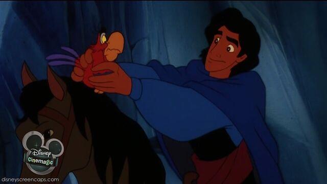File:Aladdin3-disneyscreencaps com-6758.jpg