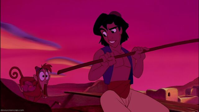 File:Aladdin-disneyscreencaps com-2305.jpg