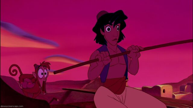 File:Aladdin-disneyscreencaps com-2300.jpg