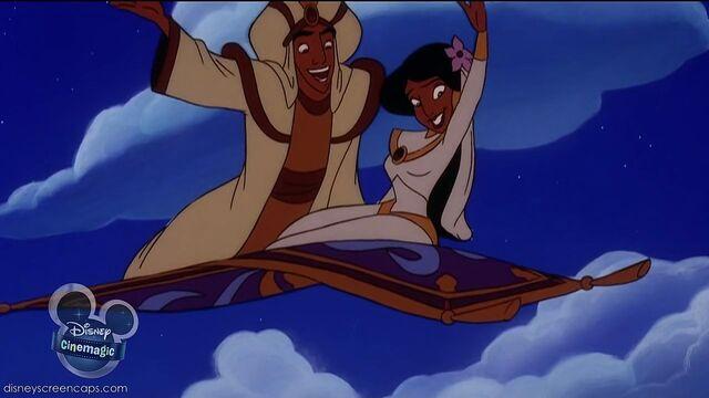File:Aladdin3-disneyscreencaps com-9198.jpg