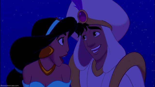 File:Aladdin-disneyscreencaps com-6841.jpg