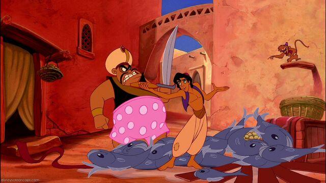 File:Aladdin-disneyscreencaps com-706.jpg