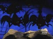 Giant Scorpions 006