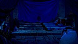 Aladdin Home