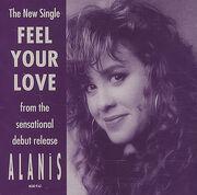 Feel Your Love single cover.jpeg