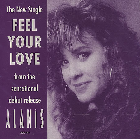 File:Feel Your Love single cover.jpeg