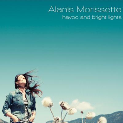 File:Alanis-morissette-havoc-and-bright-light.jpeg
