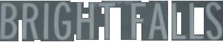 File:Bright-falls-logo.png