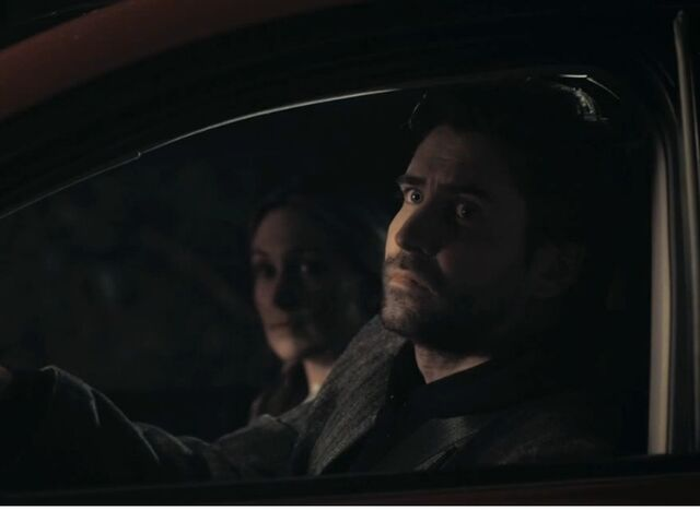 File:Alan & Alice In The Car.jpg