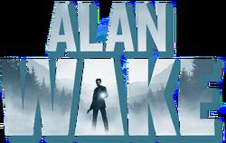 Alan2r