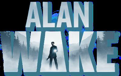File:Alan2r.png