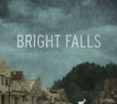 Bright Falls (mini-series)