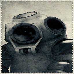 File:Diver postcard.png