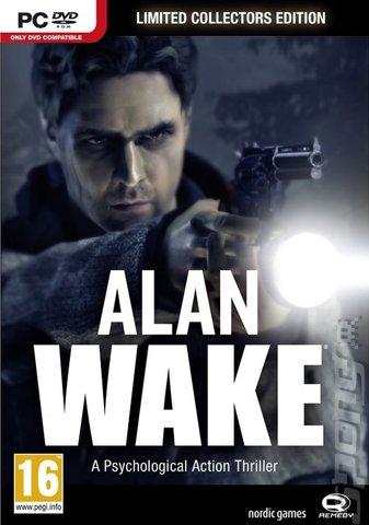 File:Alan-Wake-PC- capa.jpg