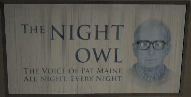 File:Nightowl.jpg