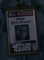 BarryBadge.png