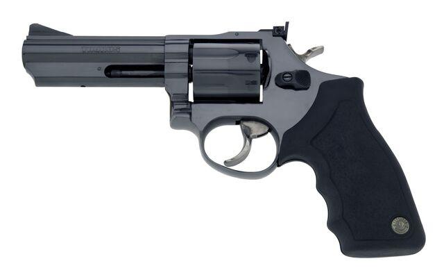 File:Revolver2.jpg