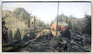 File:Gray George Peak Ghost Town.jpg