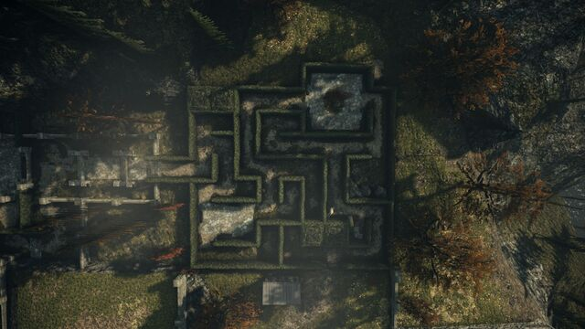 File:Hedge maze.jpg
