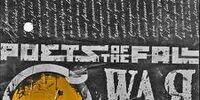War (Song)
