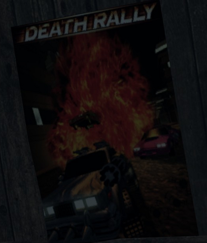 File:Death Rally.png