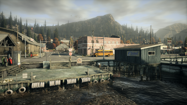 File:Alan wake xbox360 vs pc shot02 pc.png