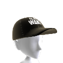 File:Hat.png