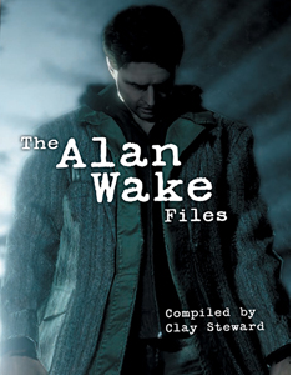File:The Alan Wake Files.png