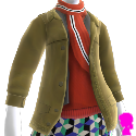 File:Jacket and Scarf F.png