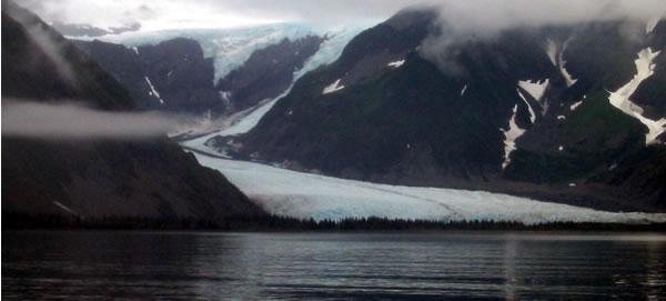 File:Kenaifjords.jpg