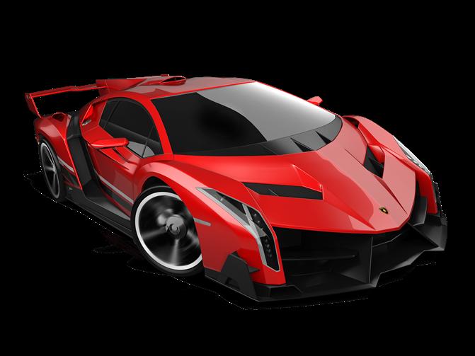 Image result for Lamborghini veneno png