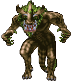 File:Monster 10.png