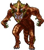 File:Monster 11.png