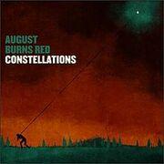 220px-AugustburnsredCONSTELLATIONS
