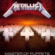 Master-of-puppets 222014-1-