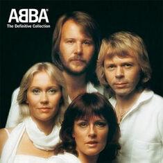 ABBA 7
