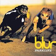 BlurParklife-1-