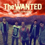 TheWantedBattleground