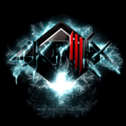 220px-Skrillex More Monsters and Sprites