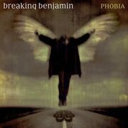 Phobia-Breaking Benjamin album-1-