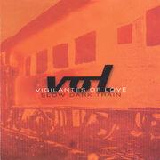 Vigilantes-slow-dark-train