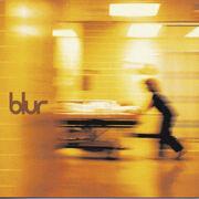 Blur 1
