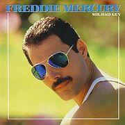 220px-Freddie Mercury Mr. Bad Guy
